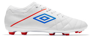 View the MEDUSAE 3 CLUB FG from the Boots collection