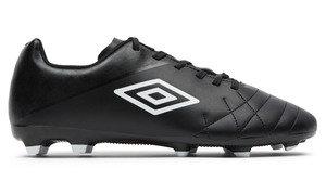 umbro football shoes price