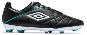 View the MEDUSAE 3 PREMIER FG from the Boots collection
