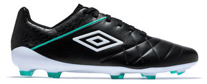 View the MEDUSAE 3 PRO FG from the Boots collection