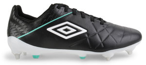 View the MEDUSAE 3 PRO SG from the Boots collection