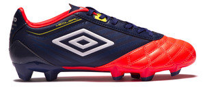 View the MEDUSAE CLUB HG JUNIOR from the Boots collection