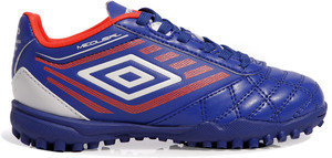 View the MEDUSAE CLUB TF JUNIOR from the Boots collection