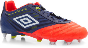 View the MEDUSAE PRO SG from the Boots collection