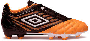 View the MEDUSAE PREMIER HG JUNIOR from the Boots collection