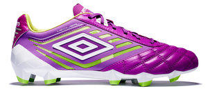 View the MEDUSAE PRO HG from the Boots collection