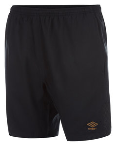 View the MEDUSAE WOVEN SHORT from the Pro Training collection