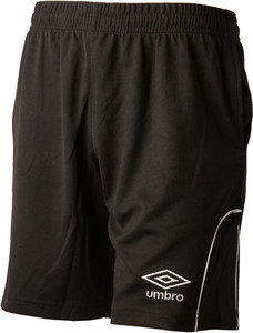 MENS REFEREE SHORT