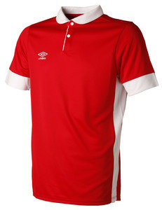View the MENS SS TROPHY JERSEY from the Teamwear collection