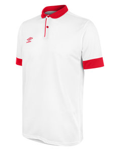 MENS SS TROPHY JERSEY