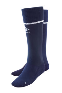 MENS TIPPED SOCKS