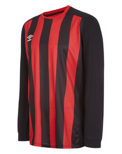 View the Men's MILAN STRIPE LS JERSEY from the men's  collection
