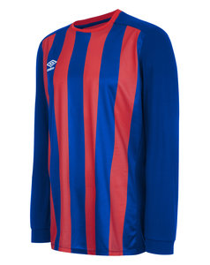 View the MILAN STRIPE LS JERSEY from the Collections collection