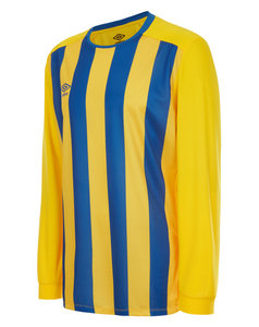 View the Women's MILAN STRIPE LS JERSEY from the women's  collection