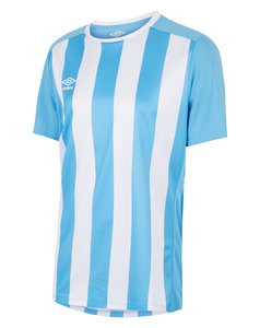 View the Women's MILAN STRIPE SS JERSEY from the women's  collection