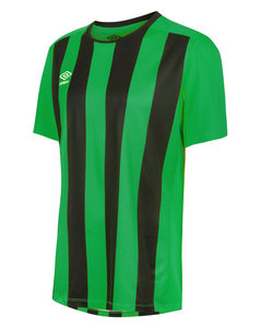 MILAN STRIPE SS JERSEY JUNIOR