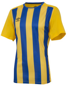 View the Kid's MILAN STRIPE SS JERSEY JUNIOR from the kid's  collection