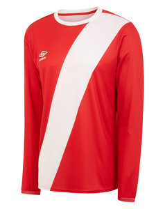 View the Women's NAZCA LS JERSEY from the women's  collection