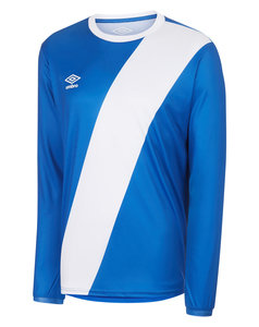 NAZCA LS JERSEY JUNIOR