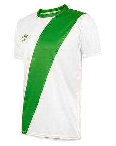 View the NAZCA SHORT SLEEVED JERSEY from the Teamwear collection