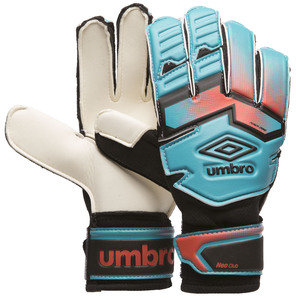 View the NEO CLUB GLOVE JUNIOR from the Equipment collection