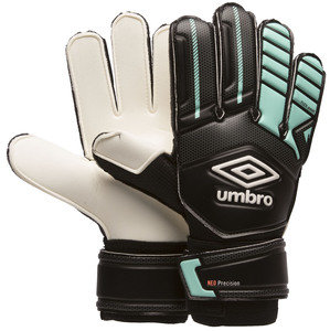 View the NEO PRECISION GLOVE from the  collection