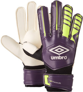 View the NEO PRECISION GLOVE DPS JNR from the Equipment collection