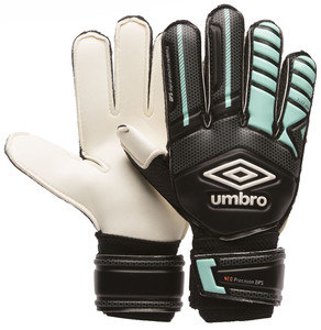 View the NEO PRECISION GLOVE DPS JUNIOR from the Equipment collection
