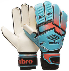 View the NEO PRECISION GLOVE JUNIOR from the Equipment collection
