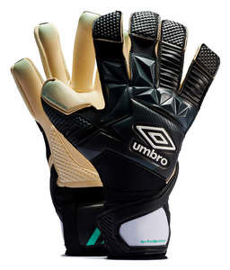 View the NEO PRO ELITE GLOVE ROLLFINGER from the  collection