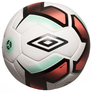 View the NEO PROFESSIONAL BALL from the Equipment collection