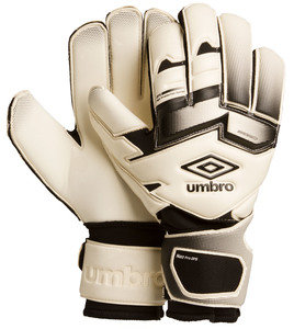 View the NEO PRO GLOVE DPS from the Equipment collection