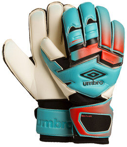 View the NEO PRO GLOVE DPS from the  collection