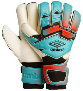 View the NEO PRO GLOVE ROLLFINGER from the Equipment collection