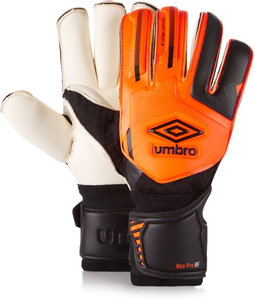 View the NEO ROLLFINGER GLOVE from the  collection