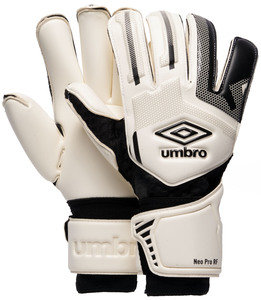 View the NEO ROLLFINGER GLOVE from the Equipment collection