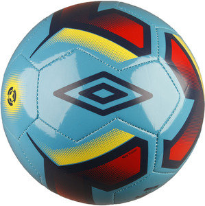 View the NEO TRAINER BALL from the  collection
