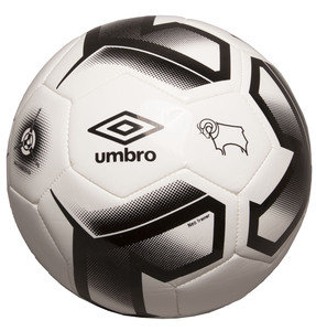 View the Women's DERBY COUNTY NEO TRAINER BALL from the women's  collection