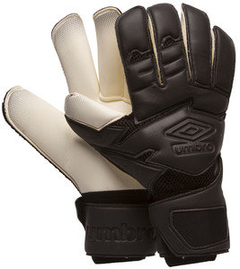 View the NEO VALOR GLOVE from the Equipment collection