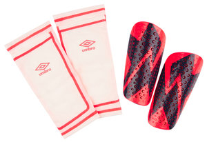 View the Women's NEO VENTO PRO GUARD WITH SLEEVE from the women's  collection