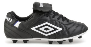 View the ORIGINAL SPECIALI 98 PRO from the Boots collection
