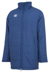 View the PADDED JACKET JUNIOR from the Trainingwear collection