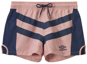 View the PANEL SHORTS from the Outlet collection