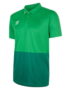 View the POLY POLO JUNIOR from the  collection