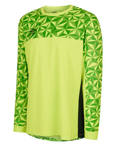 View the Women's PORTERO GK JERSEY LS from the women's  collection