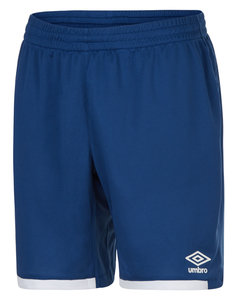 View the PREMIER SHORT from the Teamwear collection