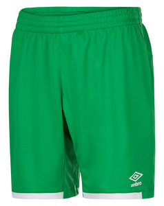 View the Kid's PREMIER SHORT JUNIOR from the kid's  collection