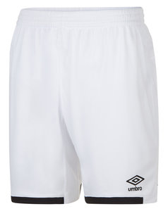 PREMIER SHORT JUNIOR