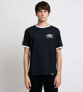 PRETTY GREEN T-SHIRT SMALL LOGO