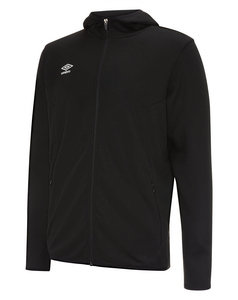 View the PRO FLEECE HOODY from the Trainingwear collection